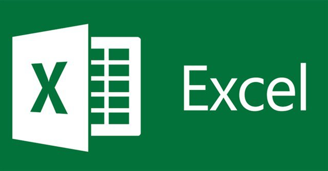 excel-can-le-logo650-size-640x335-znd