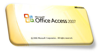 ms-access-2007
