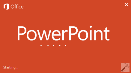 fix-issues-with-powerpoint-2013