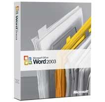 word-2003