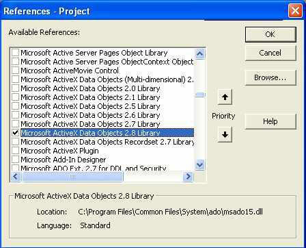 word2access-3