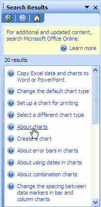 excel-t11-3
