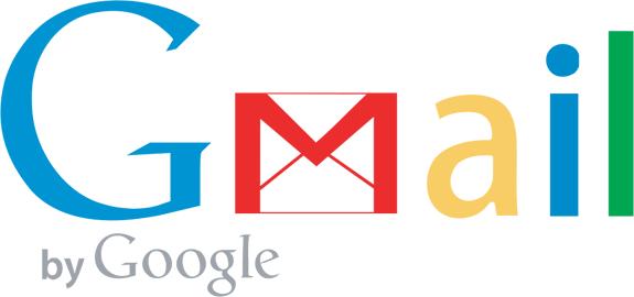 gmail_logo1