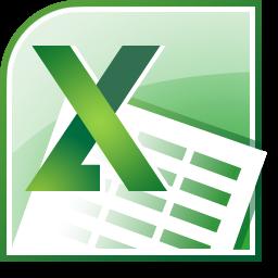 excel-2010-logo