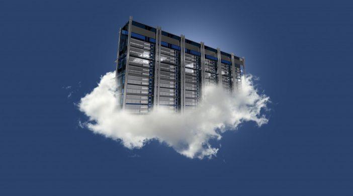 Cloud-Server-có-gì-khác-so-với-VPS16-1024x681