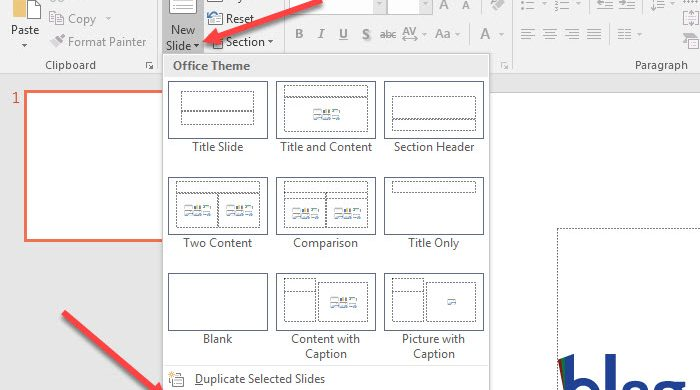 huong-dan-cach-tao-slide-powerpoint-tu-file-word-1