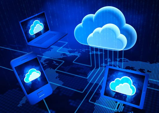 VPS của bạn bị DDOS hay bị virus -phải làm sao?