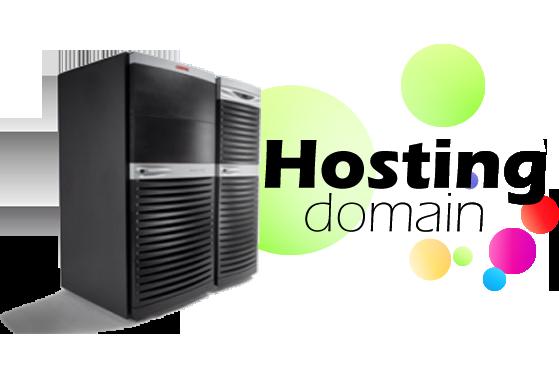 Chi phí hosting là gì?