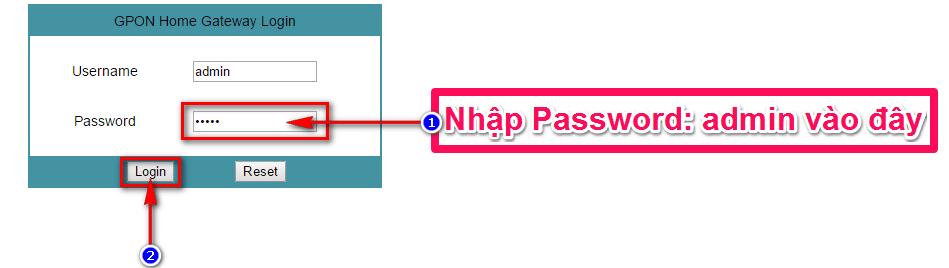 dang-nhap-modem-wifi (2)