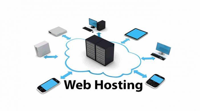 Gói Web Hosting nào bạn nên chọn? Cách lập kế hoạch đo lường lưu lượng dùng cho web