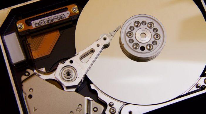 công cụ Linux để giúp khôi phục dữ liệu từ ổ đĩa bị hỏng