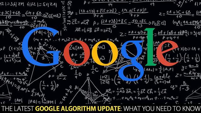 Google công bố nguyên tắc đánh giá chất lượng tìm kiếm của họ?