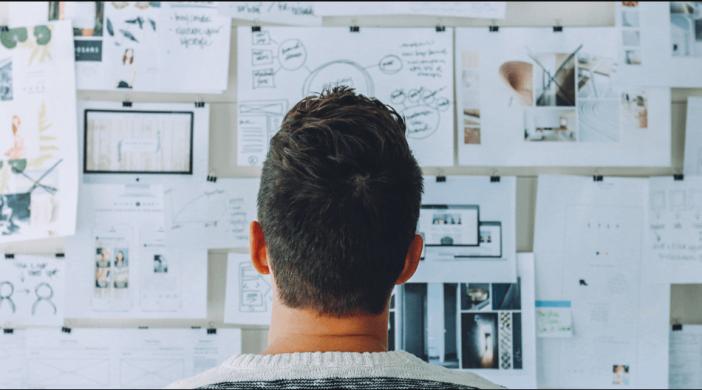 5 bước đơn giản nhưng giúp giảm tỷ lệ thoát trang web của bạn?