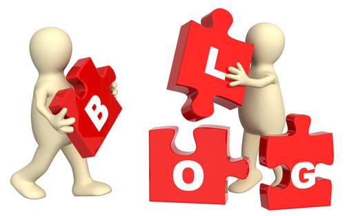 3 buoc-khoi-dau-mot-blog