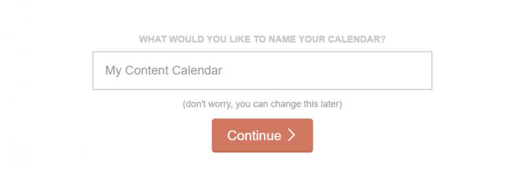 name-calendar-768x259
