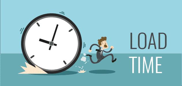 7 cách để tăng tốc trang web của bạn