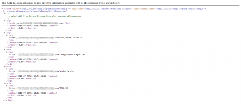 xml-sitemaps-example-768x331
