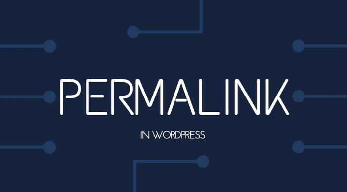 permalink-wordpress