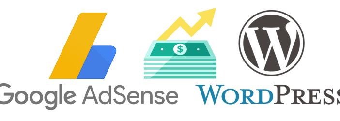 Bí kíp đăng ký tài khoản Google Adsense thành công không phải ai cũng biết?