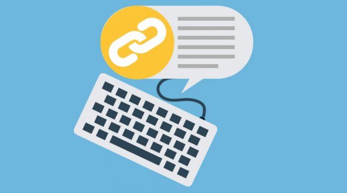 Tại sao Backlinks Nofollow là không thể thiếu cho blog của bạn