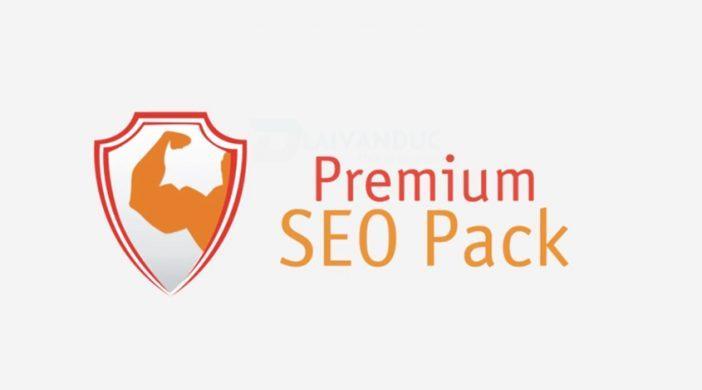 Hướng Dẫn Đổi Yoast SEO Sang Plugin Premium SEO Pack