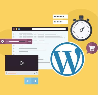 Hướng dẫn chia bài viết dài thành nhiều trang trong WordPress