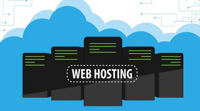 Hướng dẫn xử lý lỗi không addon domain được với Namecheap hosting
