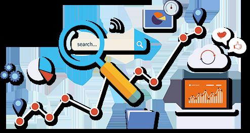 Những điều về gói Seo hosting bạn cần biết?