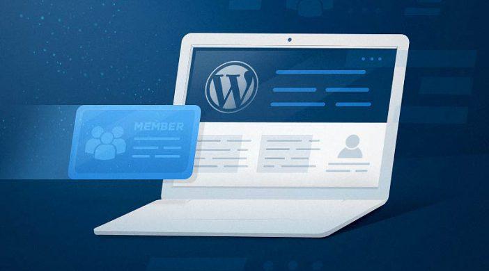Hướng dẫn tùy biến trang đăng ký thành viên wordpress