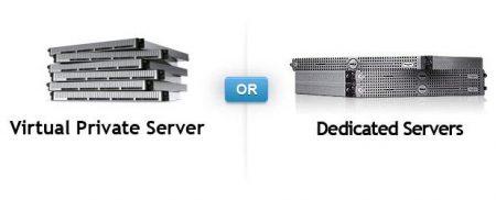 4 điều bạn hoàn toàn không biết khi thuê VPS, thuê server VPS