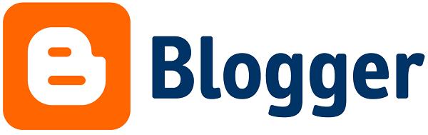 Tên miền riêng cho Blogger và Google Sites
