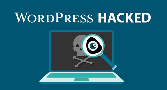 Loại bỏ 100% mã độc khỏi Wordpress bị hack (nhiễm mã độc)