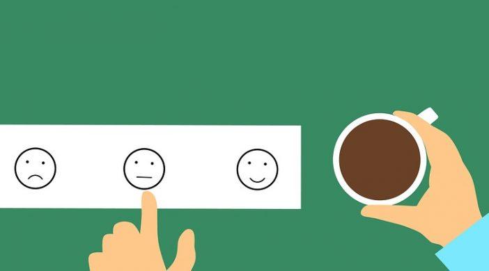 5 lý do tại sao bạn nên tránh các hosting do cá nhân cung cấp?
