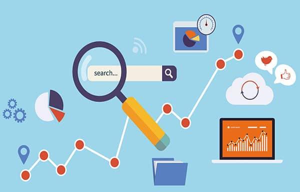 Đảm bảo cung cấp nội dung phù hợp với đối tượng khách hàng của bạn, xây dựng lòng tin và sự tín nhiệm thông qua content (nội dung bài viết).