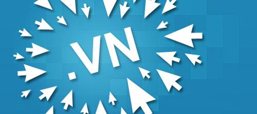 2 nguyên tắc vàng giúp bạn đăng ký domain (Tên Miền) .VN hiệu quả nhất