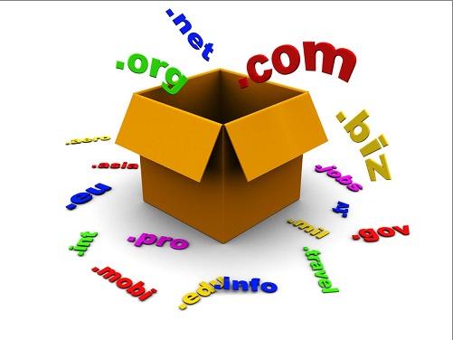 Domain quốc tế mang lại cho lợi ích gì cho các doanh nghiệp?