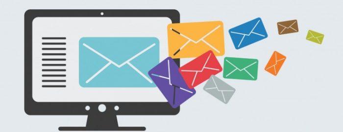 3 Lợi Ích Quan Trọng Nhất Của Email Theo Tên Miền Doanh Nghiệp ?