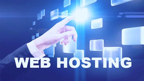Làm thế nào để đăng ký hosting được hiệu quả nhất ?