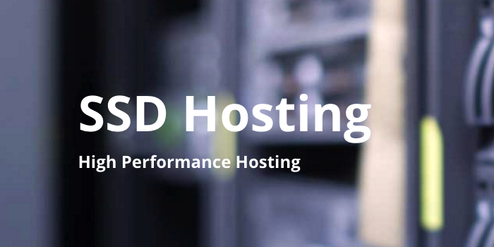 Bí kíp đăng ký hosting website cho website doanh nghiệp hiệu quả