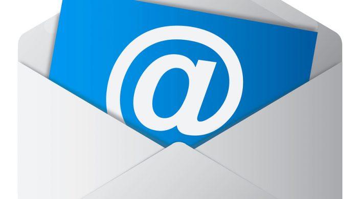 Xây Dựng Danh Sách Email Là Điều Cần Thiết?
