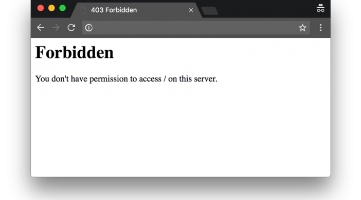 403-forbidden-error-1