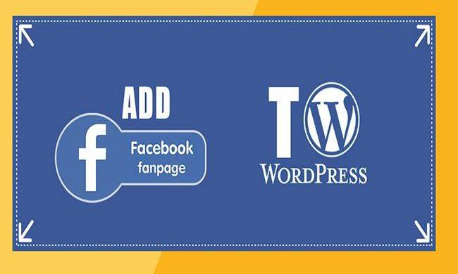 Làm thế nào để tự động đăng bài lên facebook sử dụng wordpress?