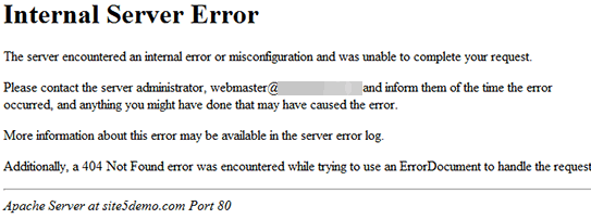internal-server-error-wordpress2 (1)
