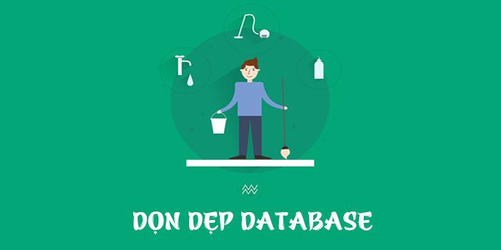 plugin-don-dep-database-wordpress