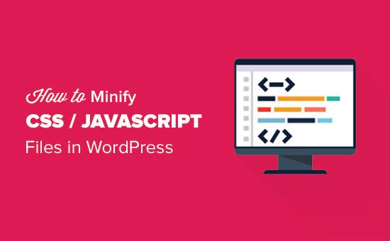 toi-uu-css-javascript-wordpress (2)