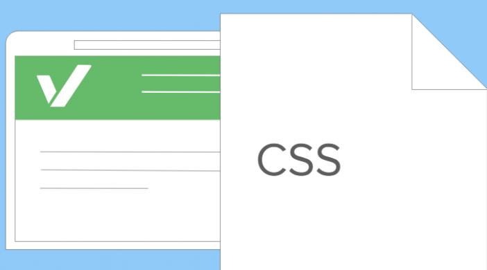 Cách tối ưu tập tin CSS / Javascript trong wordpress
