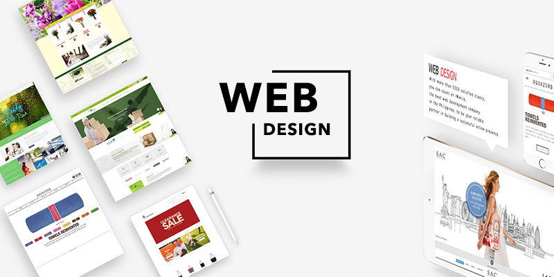 Cần những gì khi thành lập một website kinh doanh