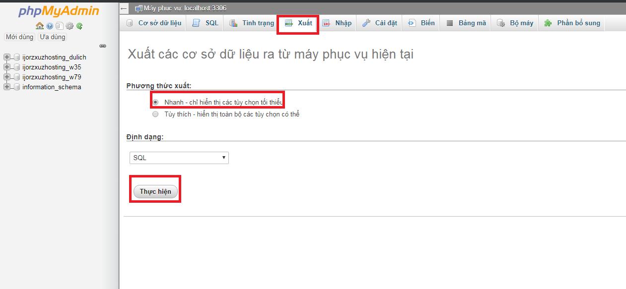 Gỡ bỏ mã độc cho website wordpress và xóa index tiếng Nhật trên Google