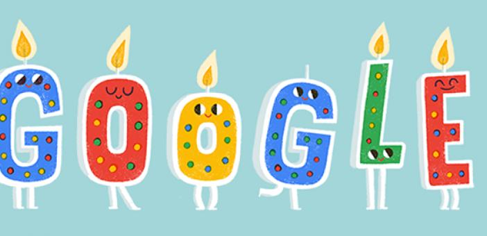 Sử dụng SMTP Google free