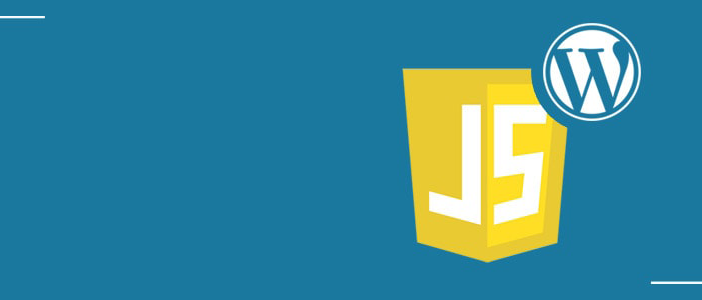 Defer Parsing of JavaScript tăng tốc website trong WordPress